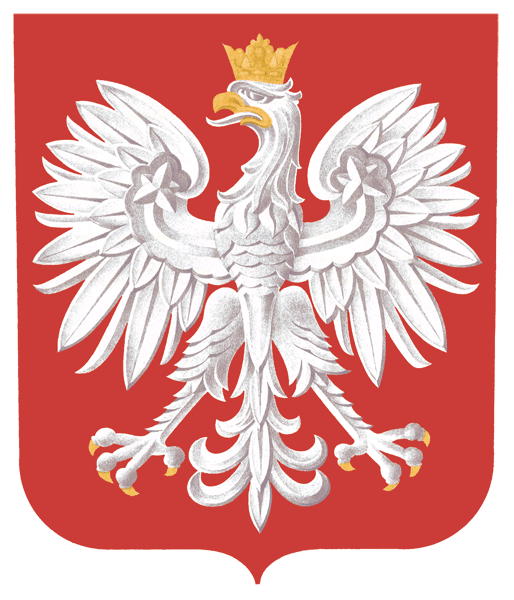 Herb-Ustawowy.png