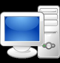 komputer.png