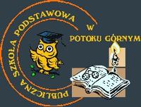 logo potok.png