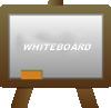 wiris_whiteboard.png